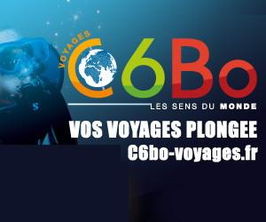 https://www.c6bo-voyages.fr