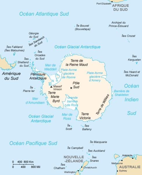 625,Antarctique