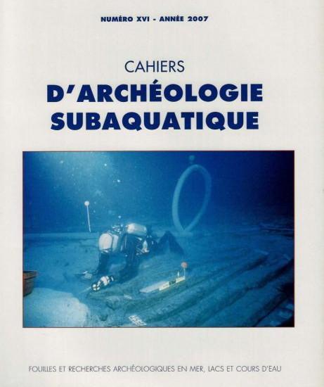 856,Cahiers-d-archeologie-subaquatique