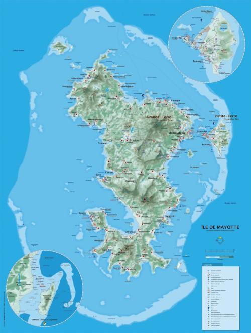 637,Mayotte