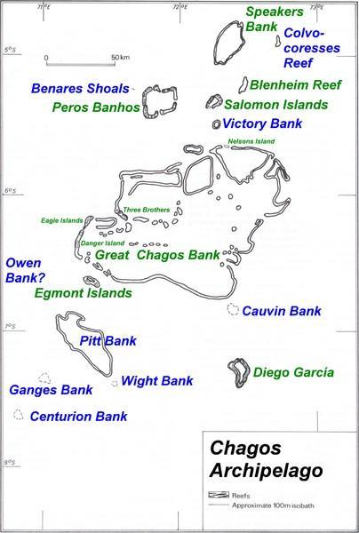 681,Chagos