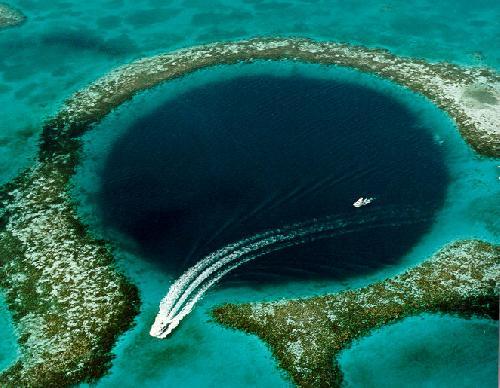 660,Belize