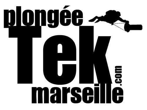 900,Plongee-Tek-Marseille