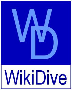 118,wikidive