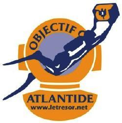 389,Objectif-Atlantide