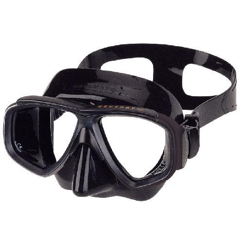 3,masque