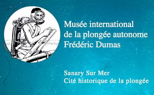 542,Dumas