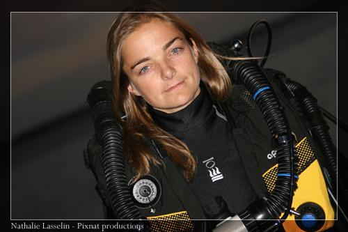 748,Nathalie-Lasselin