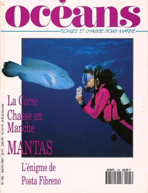 641,Oceans-Magazine
