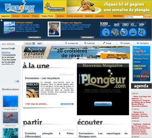 668,plongeur.com