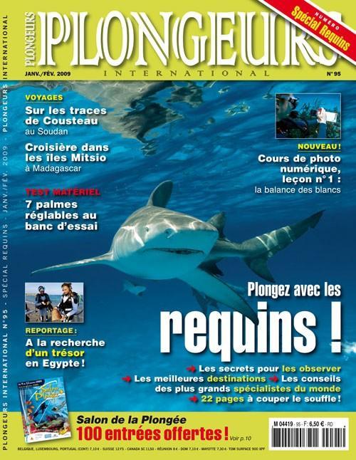 651,Plongeurs-International