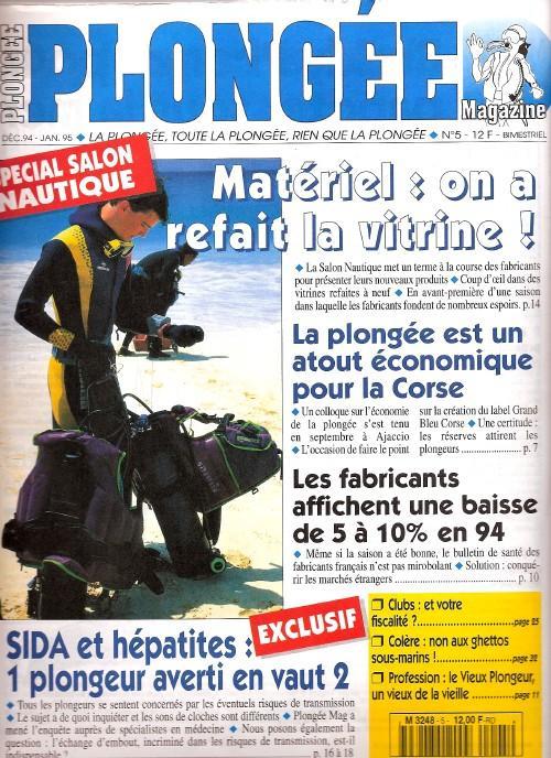 640,Plongee-Magazine