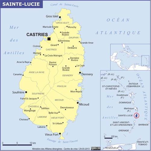 867,Sainte-Lucie