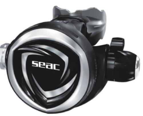 873,SEAC