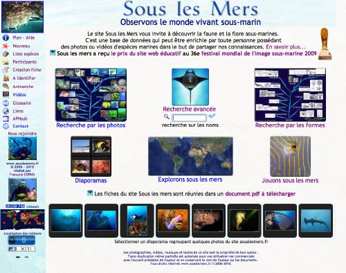 740,Sous-les-Mers