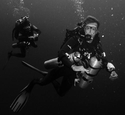 543,plongee-profonde