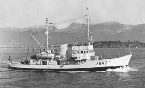 232,Le-GERS-de-1966-a-1967