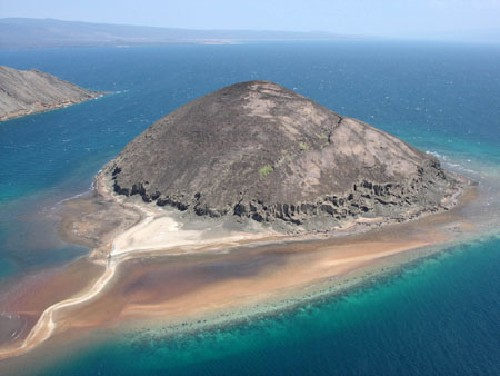 490,Djibouti