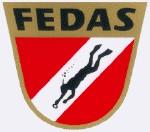 518,FEDAS