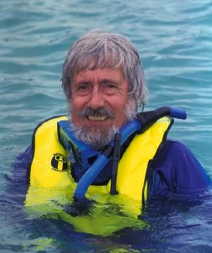 418,Cousteau-J.M