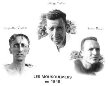 421,Mousquemers
