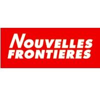 364,Nouvelles-Frontieres