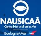 48,Nausicaa