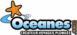 361,Oceanes