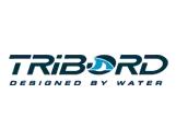 403,Tribord