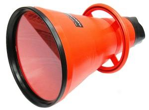 396,bathyscope