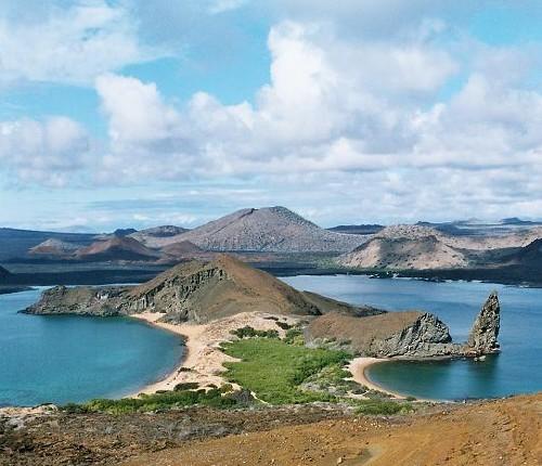 329,Galapagos