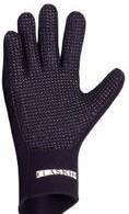 33,gant