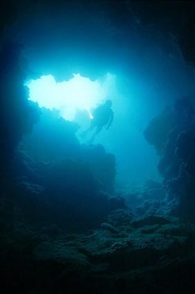 241,grotte