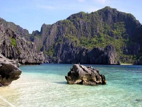 394,Philippines