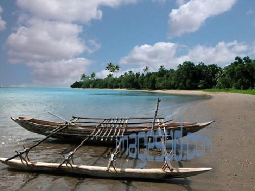 449,Vanuatu
