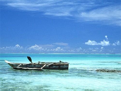 438,Zanzibar
