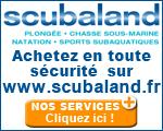 http://www.scubaland.fr?tag=wikicsm.com